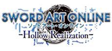 Neue Features für Sword Art Online: Hollow Realization bekannt gegeben
