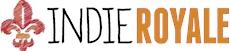 Neue Indie Bundles: IndieRoyale.com und HumbleBundle.com veröffentlichen neue Bundles