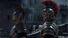 Neue Inhalte für Ryse: Son of Rome ab sofort erhältlich