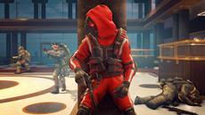 """Neue Warface Saison """"Heist"""" startet ab sofort für PS4, Xbox One und in Kürze Nintendo Switch"""