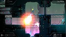 Neuer Behind-the-Scenes Trailer zu Velocity<sup>&reg;</sup> 2X gibt intensive Einblicke zur Entstehung