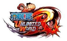 Neuer DLC für One Piece Unlimited World Red