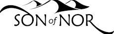 Neuer 'Son of Nor' Trailer zeigt Spielmechaniken im Detail