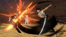Neuer Spielmodus und Charakter für BLACK CLOVER QUARTET KNIGHTS angekündigt
