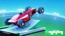 Neuer Teil des Kult-Arcade-Racers TRACKMANIA<sup>&reg;</sup> ist ab sofort erh&auml;ltlich