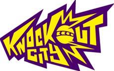Neues Heatwave-Event in Knockout City startet am 22. Juni