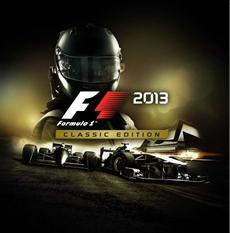 Neues Hot Lap-Video zu F1<sup>&trade;</sup> 2013 zeigt Imola