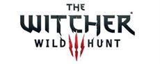 """Neues Video-Entwicklertagebuch zu """"The Witcher 3: Wild Hunt"""" stellt Spielwelt näher vor"""