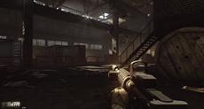 Neues Video von Escape from Tarkov veröffentlicht