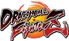 Neuigkeiten zur World Tour von DRAGON BALL FighterZ