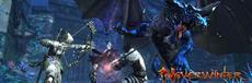 Neverwinter PlayStation 4 feiert 2 Monate und 2 Millionen Spieler