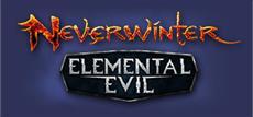 Neverwinter startet am 31. März auf der Xbox One