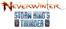 Neverwinter | Storm King's Thunder - Sea of Moving Ice ist nun auf dem PC verfügbar
