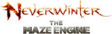 Neverwinter: The Maze Engine - eine neue Gefahr erwacht im Unterreich