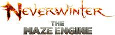 Neverwinter: The Maze Engine ist auf der Xbox One erschienen
