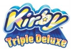 Kirby: Triple Deluxe - dank Meganova so saugstark wie noch nie & neuer Trailer veröffentlicht!