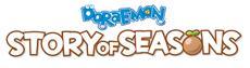 DORAEMON STORY OF SEASONS ab sofort für PlayStation 4 erhältlich