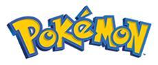 Pokémon Schild: Exklusives Pokémon in der Galar-Region entdeckt