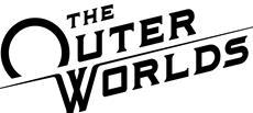 The Outer Worlds - Offizieller Launch-Trailer