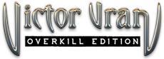 Victor Vran: Overkill Edition erscheint am 28. August 2018 für die Switch