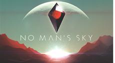 No Man's Sky DRM-frei kaufen und Sam & Max geschenkt bekommen
