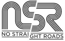No Straight Roads erscheint am 30. Juni auf PS4 und PC