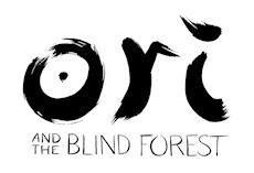"Nordic Games bringt ""Ori and the Blind Forest: Definitive Edition"" in den Einzelhandel"