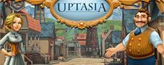 Nostalgie im Browser - Closed Beta von Uptasia