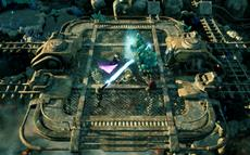 Novarama Releases Killsquad Universe Video!