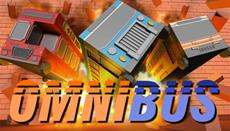 Omnibus | Jetzt für PC, Mac, Linux und für Deinen Drucker erhältlich!