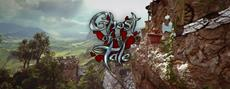 Once upon a Tail: Ghost of a Tale available today on Nintendo Switch