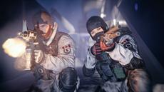 Operation Black Ice - Kostenloser DLC f&uuml;r Tom Clancy's Rainbow Six<sup>&reg;</sup> Siege verf&uuml;gbar