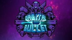 Orbital Bullet erscheint am 22. April im Early Access