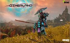 Otherland - neue Details aus der Entwicklung enthüllt