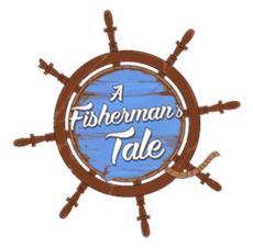Das verrückte VR-Puzzle-Adventure A Fisherman's Tale erscheint für Oculus Quest