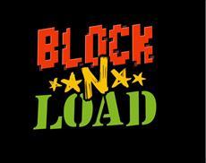 Block N Load ist ab heute kostenlos spielbar