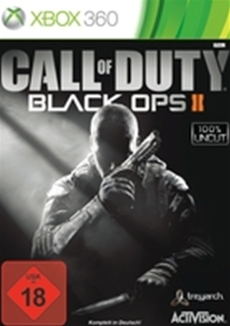 Der Rachefeldzug kann beginnen - Call of Duty: Black Ops II Vengeance ist ab sofort erhältlich