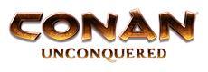 Conan Unconquered: Funcom enthüllt Erscheinungsdatum, Preis und neue Screenshots zum Survival-RTS