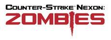 Die Zombie-Helden erheben sich in Counter-Strike Nexon: Zombies