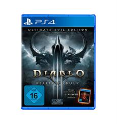 Saison 10 von Diablo III ist bald auf allen Plattformen live!