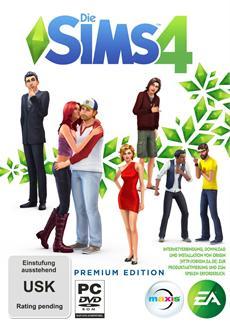 Neues Video zu Die Sims 4 Hunde & Katzen veröffentlicht