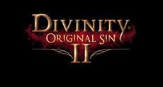 Wie Divinity: Original Sin 2 Cross-Save-Progression zwischen Steam und Nintendo Switch möglich macht