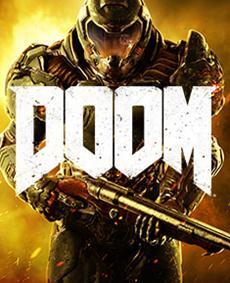 DOOM | Update 6.66 schaltet sämtliche DLCs frei & Gratis-Wochenenden starten