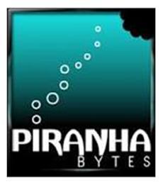 Das neue Piranha-Bytes-Spiel: ELEX II