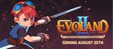 Evoland 2: Retro-Mix lädt ein zum Zeitreise-Trip durch die Geschichte der Videospiele!
