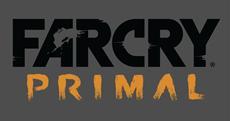 Far Cry Primal - Dokumentation zeigt Steinzeit hautnah