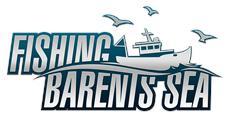 Fishing: Barents Sea Line and Net Ships DLC lässt 5 neue Schiffe vom Stapel