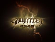 Gauntlet - ab sofort für PC (Steam) erhältlich