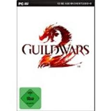 Guild Wars 2-Spieler erhalten einmalige Preisvorteile am Black Friday