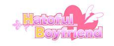 Unterwegs an Tauben schrauben: Hatoful Boyfriend jetzt für iPad und iPhone erhältlich